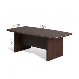 Конференц стол Рэй R1.08.22