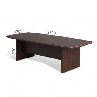 Конференц стол Рэй R1.08.27
