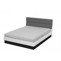 Кровать 1600 с подъемным механизмом/ АВАНГАРД