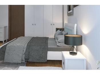 Спальня АФИНА/Коллекция Afina