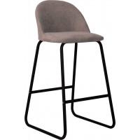 Барный стул RAY hoker (BOX-2)/Рэй