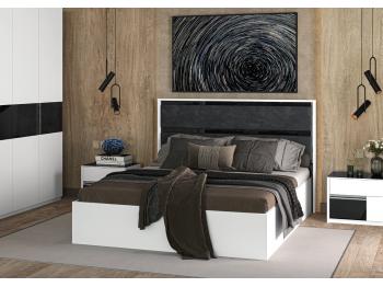 Спальня Atlanta/Атланта в Одессе из ассортимента магазина Onix
