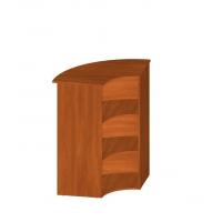 Секция мебельная Бюджет Б655