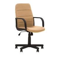 Кресло для персонала BOOSTER Tilt PM60/Бустер