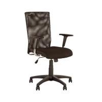 Кресло для персонала EVOLUTION R SL PL64/Эволюшн