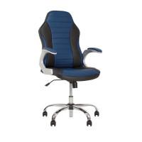 Кресло GAMER Tilt/Геймер