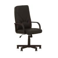 Кресло руководителя MANAGER Tilt PM64/Менеджер