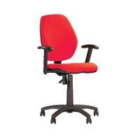 Кресло для персонала MASTER GTR Freestyle PL62/Мастер