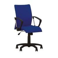 Кресло для персонала NEO NEW GTP Tilt PL62/Нео