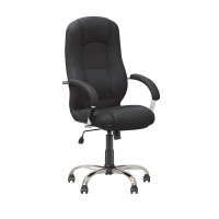 Кресло руководителя  MODUS steel Tilt CHR68/Модус