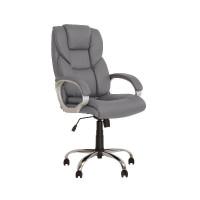 Кресло руководителя MORFEO Tilt CHR68/Морфео