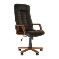 Кресло руководителя ATLANT extra lux Tilt EX1/АТЛАНТ