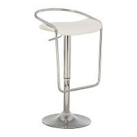 Барный стул CAMPARI chrome (BOX-2)/Кампари