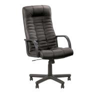 Кресло руководителя ATLANT Tilt PM64/АТЛАНТ