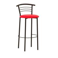 Барный стул MARCO hoker black (BOX-2)/Марко