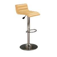 Барный стул OLIVIA chrome (BOX-2)/Оливия