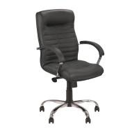 Кресло конференц ORION steel LB MPD CHR68/ОРИОН