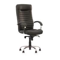 Кресло ORION steel MPD CHR68/ОРИОН