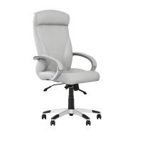 Кресло руководителя RIGA Tilt PL35/РИГА