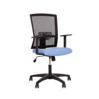 Кресло STILO SL PL64/Стило