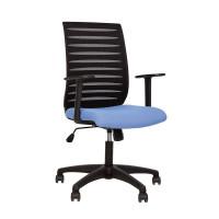 Кресло  для персонала XEON R SL PL64/Ксеон