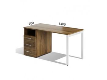Офисные столы в Одессе из ассортимента магазина Onix