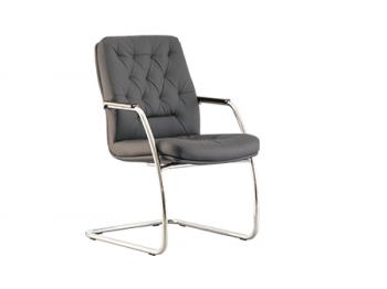 Кресла конференц