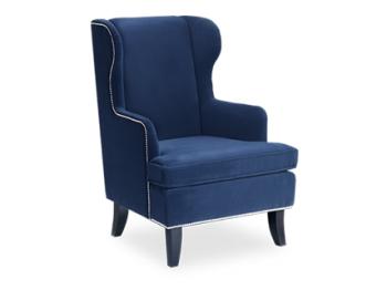 Мягкие кресла в Одессе из ассортимента магазина Onix