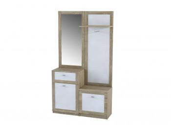 Мебель для прихожей  в Одессе из ассортимента магазина Onix
