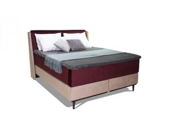 Кровати для гостиниц в Одессе из ассортимента магазина Onix