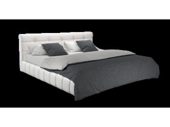Кровати с подъёмным механизмом в Одессе из ассортимента магазина Onix