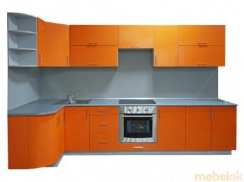 Кухни для дома и офиса в Одессе из ассортимента магазина Onix