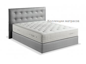 Коллекции матрасов в Одессе из ассортимента магазина Onix