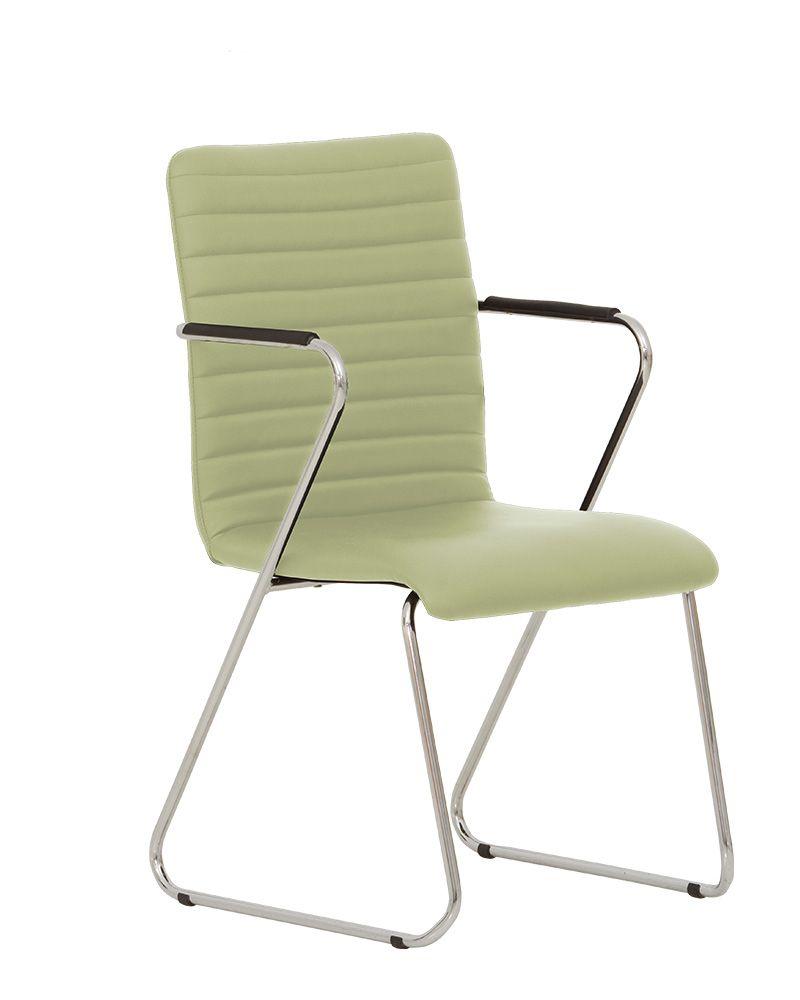 Комфортный офисный стул, магазин «Оникс», Одесса