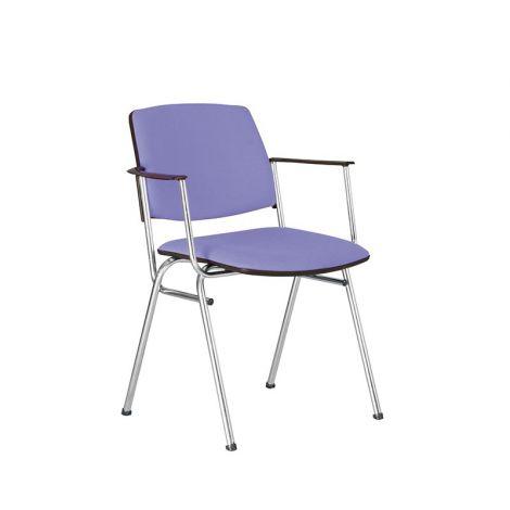 Офисный стул из ассортимента интернет-магазина «Оникс»