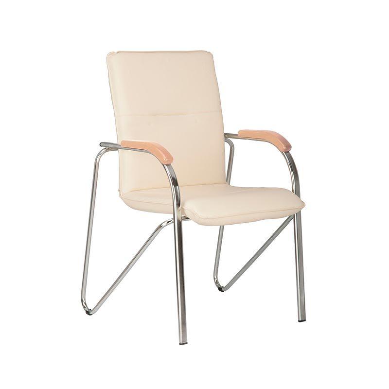 Мягкий стул для офиса в Одессе, магазин Оникс